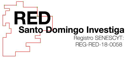 Red de Investigación Santo Domingo de los Tsáchilas Ecuador